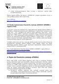 Přílohy: investicni_strategie.pdf - Fondy EU v Praze - Page 6