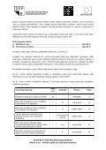 INVESTUJEME DO VAŠÍ BUDOUCNOSTI ... - Fondy EU v Praze - Page 4