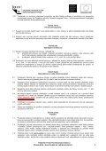 PRAHA & EU - I 1 KUPNÍ SMLOUVA - Fondy EU v Praze - Page 3