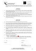 PRAHA & EU - I 1 KUPNÍ SMLOUVA - Fondy EU v Praze - Page 4