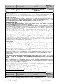 Usnesení Zastupitelstva HMP - Fondy EU v Praze - Page 3