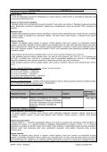 Usnesení Zastupitelstva HMP - Fondy EU v Praze - Page 4