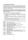 Programový dodatek JPD 3 - Fondy EU v Praze - Page 6