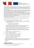 Linka na výrobu individualizovaných směsí müsli - Fondy EU v Praze - Page 4