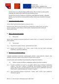 Linka na výrobu individualizovaných směsí müsli - Fondy EU v Praze - Page 5