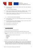 Linka na výrobu individualizovaných směsí müsli - Fondy EU v Praze - Page 6