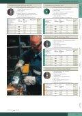 TRENN- UND SCHRUPPSCHEIBEN - Werkzeugfachhandel - Seite 6