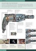 HÄMMER - Werkzeugfachhandel - Seite 3