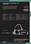 HÄMMER - Werkzeugfachhandel - Seite 6