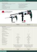 HÄMMER - Werkzeugfachhandel - Seite 7