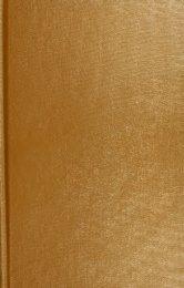 Great Basin naturalist memoirs - Prairie Wildlife Research