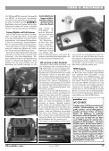 JVC GZ-HD7E: Enthusiasten-Camcorder - ITM ... - Praktiker.at - Seite 3