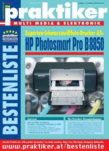 hp officejet pro 8600 plus service manual pdf