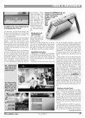 Thomson Lyra PDP 2860: Taschen-Audio/Video ... - Praktiker.at - Seite 3