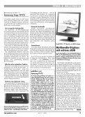 Samsung Yepp YP-P2: Pocket-Multimedia-Player - ITM ... - Praktiker.at - Seite 4