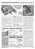 Samsung SGH-i700: Handy-Kamera-PocketPC - ITM ... - Praktiker.at - Seite 3