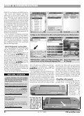 Samsung SGH-i700: Handy-Kamera-PocketPC - ITM ... - Praktiker.at - Seite 4