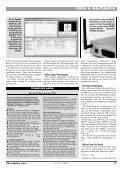 Pinnacle ShowCenter 200: Multimedia-Home-Server ... - Praktiker.at - Page 3