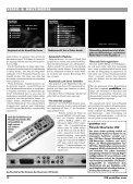Pinnacle ShowCenter 200: Multimedia-Home-Server ... - Praktiker.at - Page 4