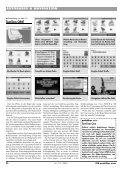 TomTom ONE: Portables Straßen-Navigationsgerät ... - Praktiker.at - Page 3