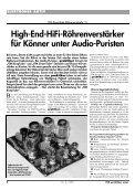 """LEPFE906: 1. Teile der Bauanleitungen """"ITM ... - Praktiker.at - Page 2"""