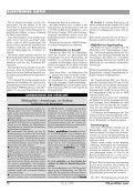 """LEPFE906: 1. Teile der Bauanleitungen """"ITM ... - Praktiker.at - Page 4"""
