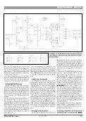 """LEPFE906: 1. Teile der Bauanleitungen """"ITM ... - Praktiker.at - Page 5"""