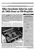 """LEPFE906: 1. Teile der Bauanleitungen """"ITM ... - Praktiker.at - Page 7"""