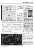 ECS-Akkulader-Platine Lytron ECS 2011 - ITM Mega ... - Praktiker.at - Page 3