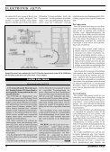 ECS-Akkulader-Platine Lytron ECS 2011 - ITM Mega ... - Praktiker.at - Page 4