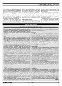 ECS-Akkulader-Platine Lytron ECS 2011 - ITM Mega ... - Praktiker.at - Page 5