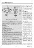 ECS-Akkulader-Platine Lytron ECS 2011 - ITM Mega ... - Praktiker.at - Page 6