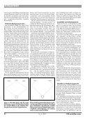 """Testbericht Deep Stereo aus """"ITM praktiker"""" Nr. 6 / 2007 - Praktiker.at - Page 5"""