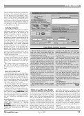 """Testbericht Deep Stereo aus """"ITM praktiker"""" Nr. 6 / 2007 - Praktiker.at - Page 6"""