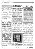 """Testbericht Deep Stereo aus """"ITM praktiker"""" Nr. 6 / 2007 - Praktiker.at - Page 7"""