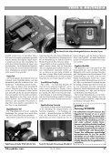 """Testbericht Samsung Duocam VP-D6050 aus """"ITM ... - Praktiker.at - Page 3"""