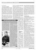 Olympus E-3: Fotoreporter-Spiegelreflexkamera - ITM ... - Praktiker.at - Page 4