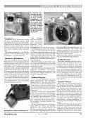 Olympus E-3: Fotoreporter-Spiegelreflexkamera - ITM ... - Praktiker.at - Page 5