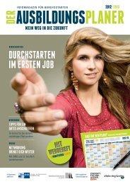 PDF-Download - Der Praktikumsplaner