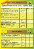 Formulaire été - Agence - Page 3