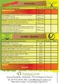 Formulaire été - Agence - Page 4
