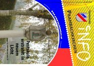 Gemeinde-Info Dez. 04 (0 bytes) - Prambachkirchen