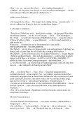 Die Friedensfahne - Daniel Beutler - Page 2
