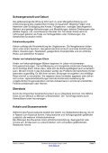 Fakten zu Kokain - Page 3