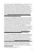 Referendum Teilrevision BetmG - Daniel Beutler - Page 2