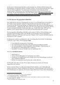 Referendum Teilrevision BetmG - Daniel Beutler - Page 3