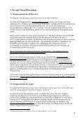 Referendum Teilrevision BetmG - Daniel Beutler - Page 4