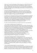 Referendum Teilrevision BetmG - Daniel Beutler - Page 5