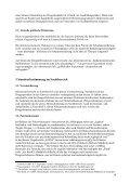 Referendum Teilrevision BetmG - Daniel Beutler - Page 6