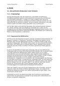 Der politische Sachzwang als naturalistischer ... - Daniel Beutler - Page 7